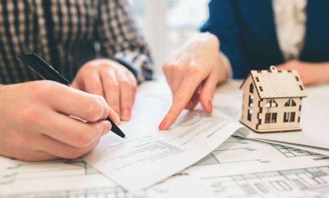 Какие нужны документы для подачи 3 НДФЛ в налоговую при покупке квартиры