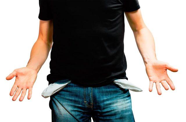 Облагаются ли алименты налогом: берется ли подоходный, с какой суммы на ребенка