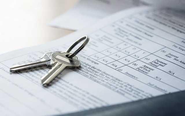 Как получить налоговый вычет на квартиру, как оформить возврат, куда обращаться