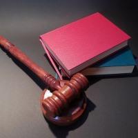 О наследстве: какие документы нужны для вступления, как подать заявление