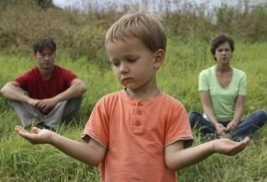 Как подавать на разводы, если есть несовершеннолетние дети: документы, заявление