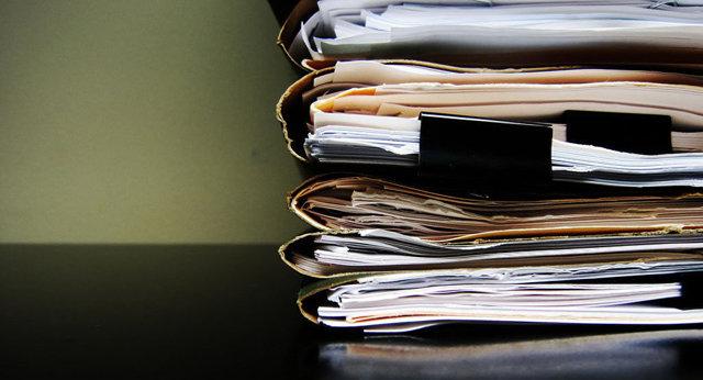 О предварительном договоре купли-продажи дома: образец, какие документы нужны