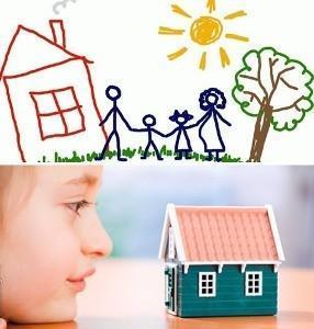 Продажа квартиры с несовершеннолетним собственником доли: как сделать, порядок