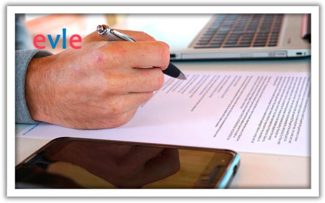 Справка об исполнении обязанностей по уплате налогов и сборов - образец