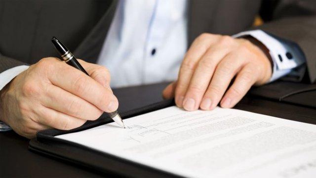 Об исковом заявлении о расторжении договора купли-продажи и возврате денег