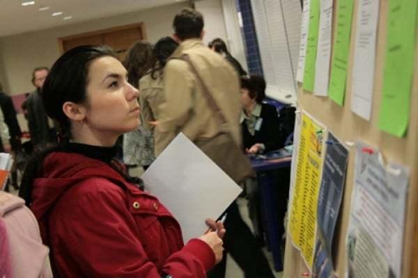 Как встать на учет на бирже труда: какие документы нужны в центр занятости