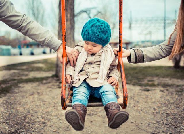 Сколько проценты на алименты на ребенка: как платятся на одного, какой размер