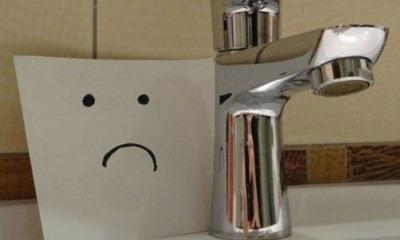 Штраф за магнит на электросчетчик и на счетчике воды: статья, как оплачивать