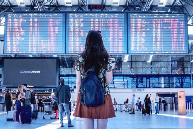 Претензии на возврат денежных средств за авиабилеты: образец, как написать