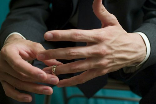 Как оформлять разводы: процедура расторжения, как быстро, пошаговая инструкция