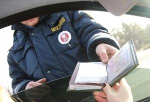 Забыл права дома: что делать если остановили, езда без прав, чем будет грозить