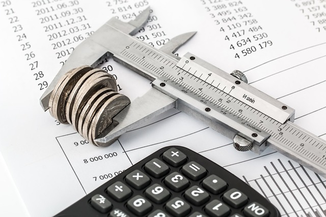 О перерасчете алиментов за прошедший период: как рассчитать за неполный месяц