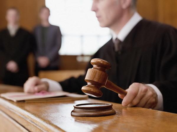 О доверенности на представление интересов в суде: образец от организации