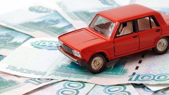О транспортном налоге для инвалидов: какие существуют льготы, платят ли инвалиды