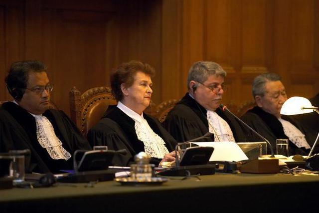 О подсудности уголовных дел: понятие и виды в процессе, подведомственность УПК РФ