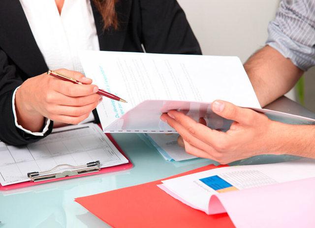 О документах для выписки из квартиры: какие нужны справки, что необходимо