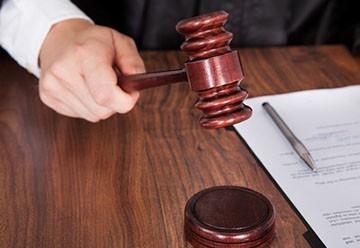 Апелляционные жалобы на решение мирового судьи: образец, как обжаловать, сроки