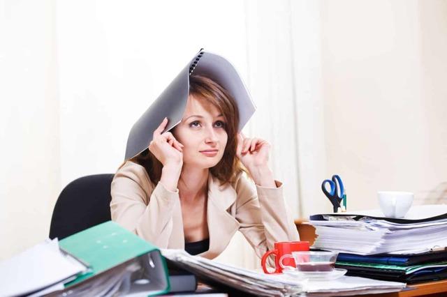 О декрете: сколько нужно отработать чтобы уйти в отпуск, возмещение