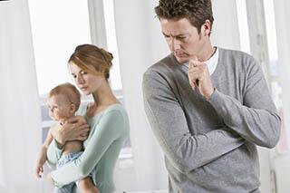Что будет, если не платить алименты на ребенка: чем грозит, какие законы есть