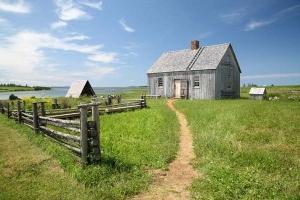 О защите права собственности на недвижимое имущество: способы, нарушение и закон