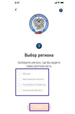 Налог ру - личный кабинет для физических лиц, как пользоваться, вход и настройка
