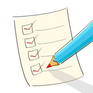О выписке из квартиры через Госуслуги: как это сделать, документы в МФЦ