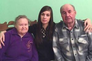 Приемные семьи: что это такое для пожилых людей, как стать приемными родителями
