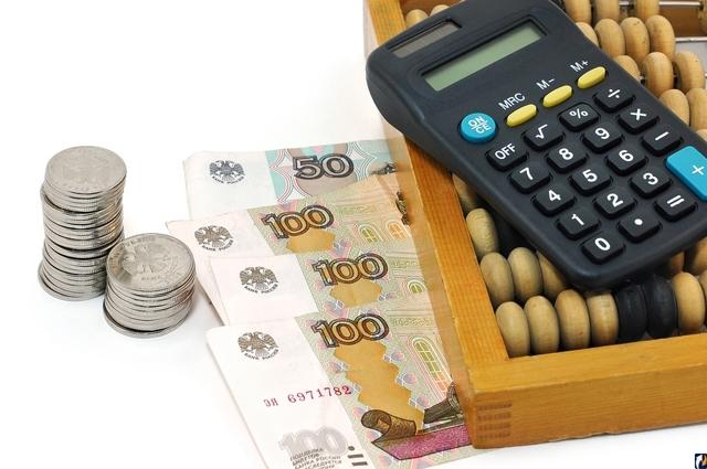 Сколько может удерживать из зарплаты судебный пристав: как платить, документы