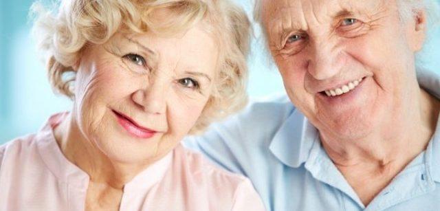 О подаче на алименты на сына или дочь: может ли мать взыскать, в каких случаях
