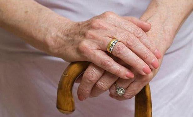 О пенсии по наследству после смерти: передается ли накопительная часть