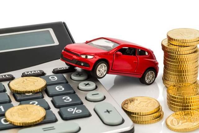 О транспортном налоге: кто является плательщиком транспортного налога