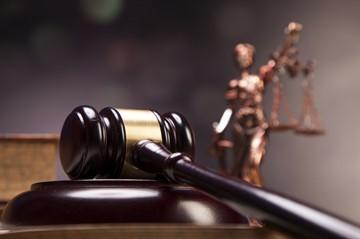 Заявления о признании недееспособным и установлении опеки: образец иска в суд