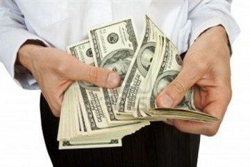 О законе об алиментах: какая статья по выплате на ребенка, семейное право РФ