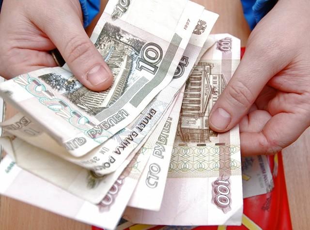 О минимальном размере алиментов: сколько выплата на одного ребенка, сумма оплаты