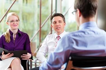 Характеристики с места работ: образец как правильно писать на сотрудника, пример