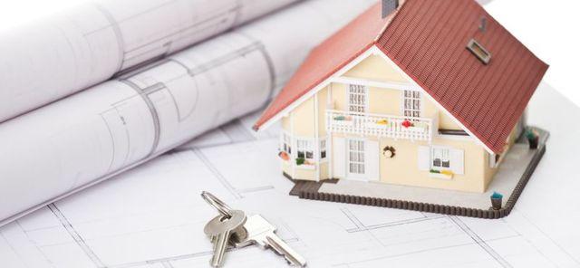 Об оформлении выморочного имущества в муниципальную собственность: какой порядок