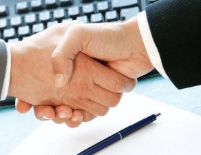 О дополнительных соглашениях к договорам подряда: образец правильного оформления