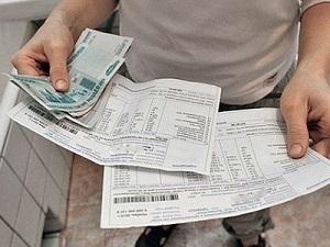 О взыскании задолженности за коммунальные услуги: судебная практика