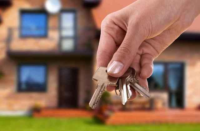 Как продавать квартиры купленные на материнский капитал: можно ли, какие условия
