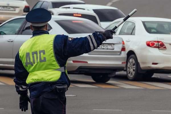 Штраф за заклеенные номера: статья и сумма наказания, как оплачивать