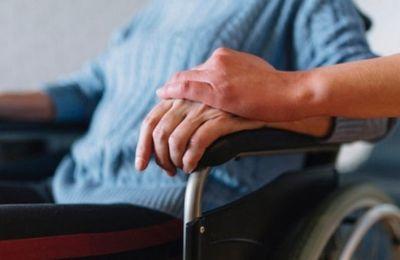 Об инвалидах 2 группы: кто относится, налоговые льготы инвалидам второй группы