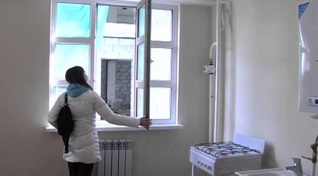 О предоставлении жилья детям-сиротам: как получить, закон, исковое заявление
