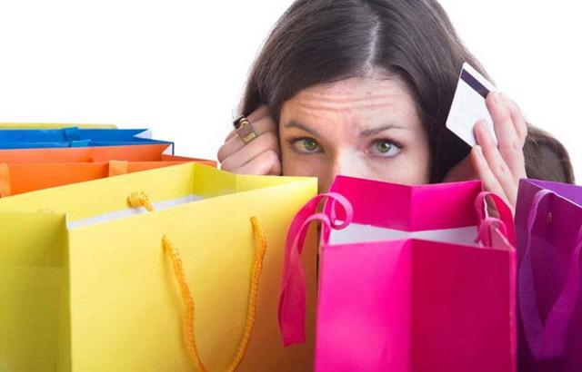 О перечне товаров не подлежащих возврату и обмену: какие категории, список