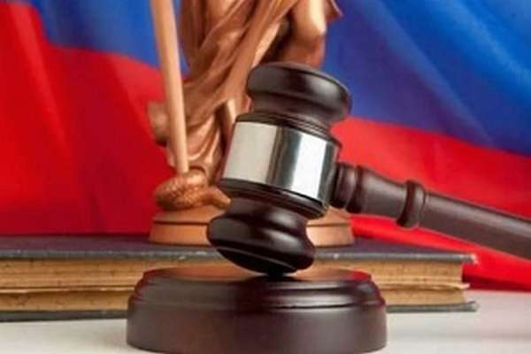 Каковы основные признаки административных правонарушений, понятие и виды