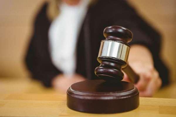 О судебных штрафах в гражданском процессе, что такое денежные взыскания