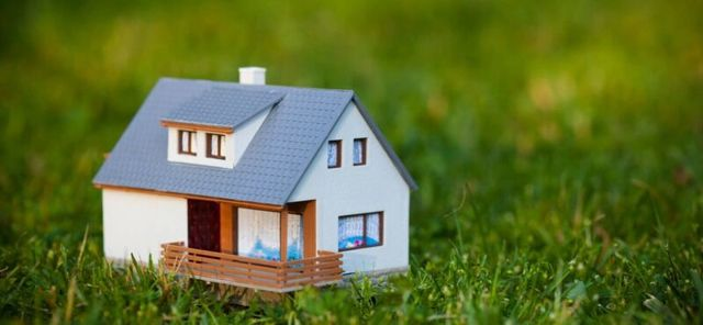 Приватизация земли под частным домом: как приватизировать, порядок, сколько стоит