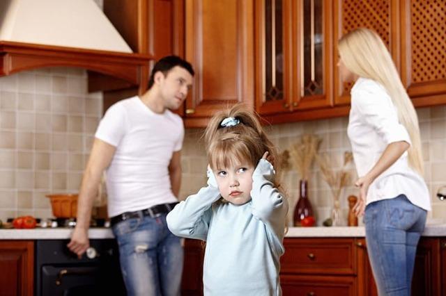 О сроках исковой давности по алиментам: долг на детей, есть ли срок после 18 лет