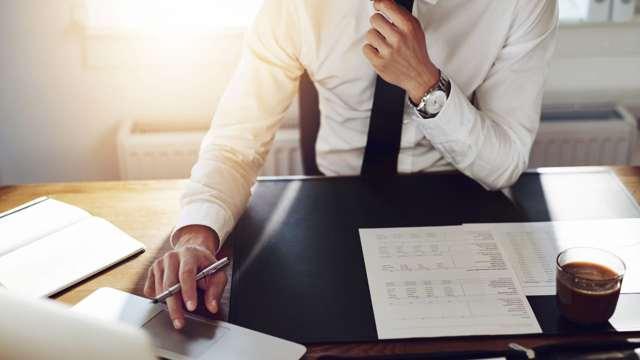 Снижение административного штрафа ниже низшего предела, как уменьшить штраф