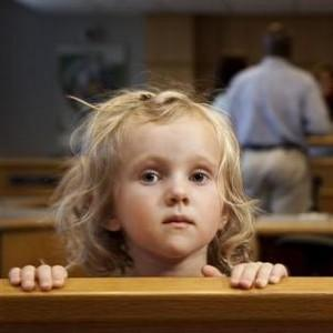 Об установлении отцовства: как доказать в судебном порядке, пошаговая инструкция