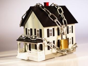 О наложении ареста на имущество в рамках уголовного процесса: акт описи УПК РФ